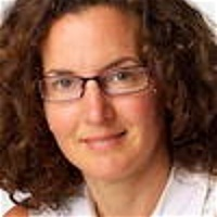 Dr. Joanna Duby, MD - Lynn, MA - undefined