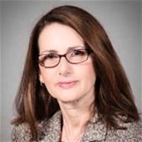 Dr. Edith Rubenstein, MD - New York, NY - undefined