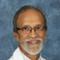 Kapisthalam S. Kumar, MD