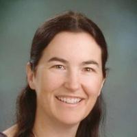 Dr. Kathleen O'Neil, MD - Salt Lake City, UT - undefined