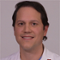 Dr. John F. Canales, MD - Live Oak, TX - Interventional Cardiology