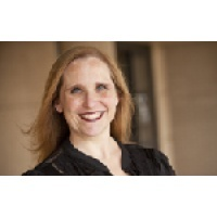 Dr. Melinda Cail, MD - Oklahoma City, OK - undefined
