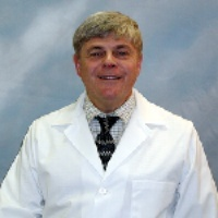 Dr. Charles Clark, MD - Lakewood, CA - undefined