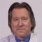 Dr. Preston Foster, MD - San Antonio, TX - Transplant Surgery