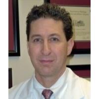 Dr. Richard Pergolizzi, MD - Fairfax, VA - undefined