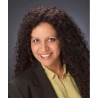 Dr. Maggi Smith, DPM - Toledo, OH - undefined