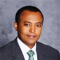 Dr. Habte Yimer, MD - Tyler, TX - undefined