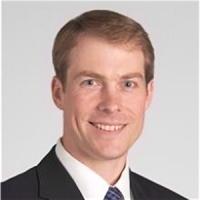 Dr. Luke Weber, MD - Twinsburg, OH - undefined