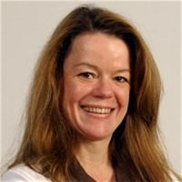 Dr. Tracy Weimer, MD - Morgantown, WV - undefined