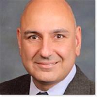 Dr. Salim Samuel, MD - East Brunswick, NJ - Nuclear Radiology