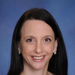 Dr. Miriam Z. Lisigurski, MD
