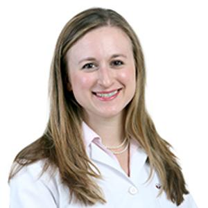 Dr. Michelle C. Kosovec, MD