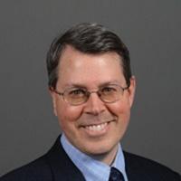 Dr. Randall Kuntzman, MD - Grand Rapids, MI - undefined