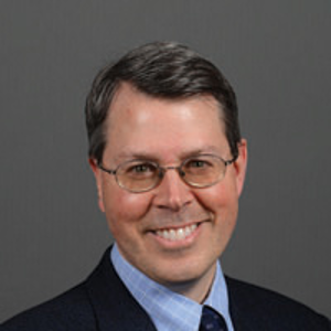 Dr. Randall S. Kuntzman, MD