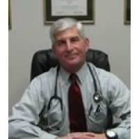 Dr. Stephen Damiani, DO - Apple Valley, CA - undefined