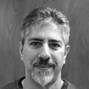 Dr. John A. Aucar, MD