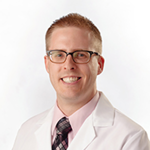 Dr. Jonathan A. Vanderslik, MD
