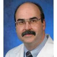Dr  Larry Sollenberger, Colorectal Surgery - Harrisburg, PA