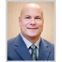 Dr. David Conyack, DO - Livingston, NJ - undefined
