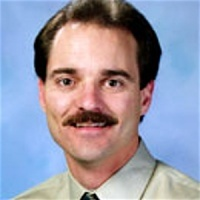 Dr. Jeff Wright, MD - Akron, OH - undefined