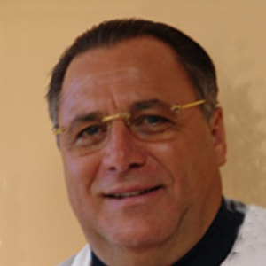 Dr. Miguel A. Albert, MD