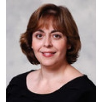 Dr. Jessica Saberman, MD - Noblesville, IN - undefined