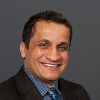 Dr. Fahim Habib, MD - Kittanning, PA - undefined