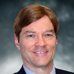 Dr. Gary M. Hall, MD