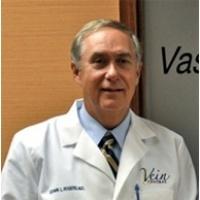 Dr. Edwin Rogers, MD - Lexington, KY - undefined
