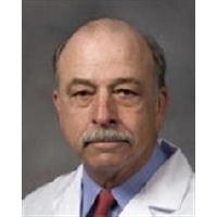 Dr. Stephen Hindman, MD - Jackson, MS - undefined