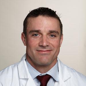 Dr. Michael M. Gaisa, MD