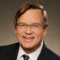 Richard D. Jantz, MD