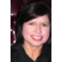 Dr. Belinda Gonzalez, MD - Corpus Christi, TX - undefined