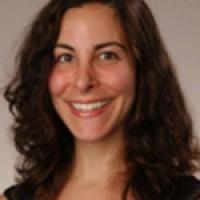 Dr. Michelle Ehrlich, MD - Manhattan Beach, CA - undefined