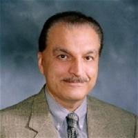 Dr. Pir Shah, MD - Monterey, CA - undefined