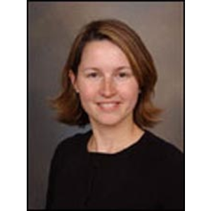 Dr. Francesca M. Lynd, MD