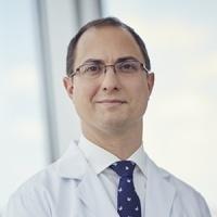 Dr. Raymond Walkup, MD - Atlanta, GA - undefined