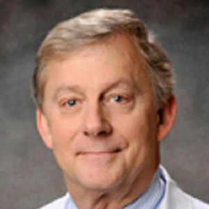 Dr. George T. Maughan, MD