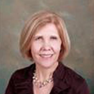 Dr. Susan F. Reed, MD