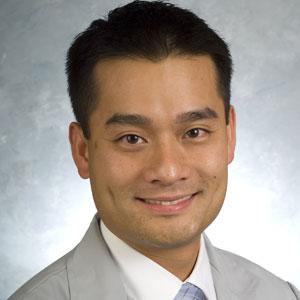Eugene F. Yen, MD
