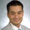 Dr. Eugene F. Yen, MD - Evanston, IL - Gastroenterology