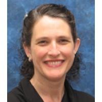 Dr. Shelly Garone, MD - Roseville, CA - Internal Medicine