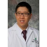 Dr. Brian Nam, MD - Newark, DE - Vascular Surgery