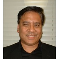 Dr. Michael Silao, MD - Los Angeles, CA - undefined