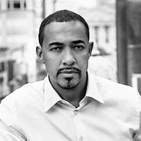 Dr. Sampson Davis, MD - Belleville, NJ - undefined