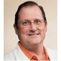 Dr. James Hale, MD - Amarillo, TX - undefined