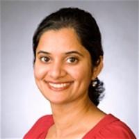 Dr. Sandhya Bejjanki, MD - Cleburne, TX - undefined