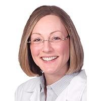 Dr. Melissa Obmann, DO - Danville, PA - undefined