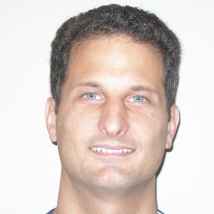 Dr. Jonathan H. Ross, DDS
