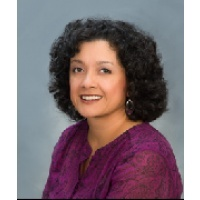 Dr. Yorleny Bustamante, MD - Brewster, NY - undefined